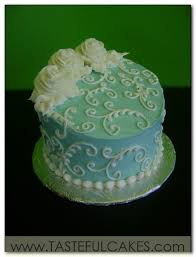 44 best projects to try images on pinterest round birthday cakes