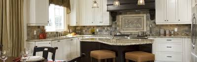 Kitchen Cabinets Guelph Bridgepoint Woodworking Guelph Kitchen Cabinets