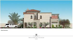 pisces real estate house mavila