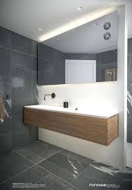 modern led bathroom vanity lighting creative lights ideas love
