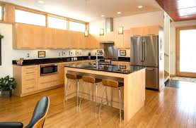kitchen island bar ideas breakfast bar with stools narrow kitchen bar stools brilliant