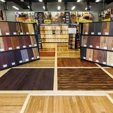 lumber liquidators inc hardware store