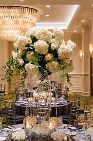 wedding flowers raleigh nc white floral centerpieces raleigh nc weddings wedding