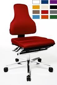 fauteuil de bureau relax fauteuil de bureau relaxation zem fauteuil relax de bureau