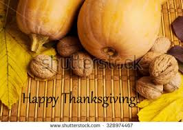 words happy thanksgiving day on rustic stock photo 328974446