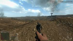 verdun review a thoughtful squad based take on wwi pcworld
