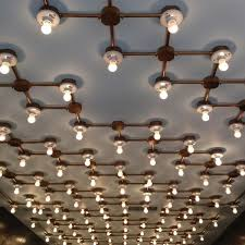 copper pipe light fixture pin by samnat on свет pinterest lights ceilings and basements