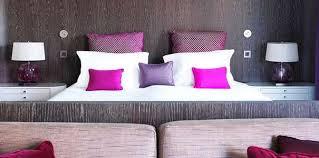 saint tropez boutique hotels luxury design hotels