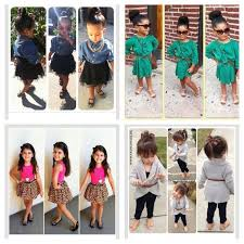 Luxury Designer Baby Clothes - 139 best baby clothes images on pinterest babies stuff