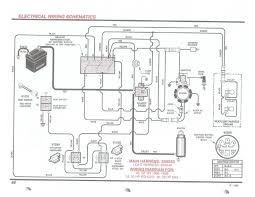 kohler command 27 wiring diagram car wiring diagram download