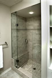 Of The Best Modern Small Bathroom Design Ideas Small Bathroom - Small bathroom designs with shower stall