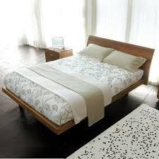 Buy Bed Frames Buy Bed Frame Zhis Me