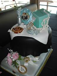 85 best breakfast at tiffany u0027s images on pinterest tiffany party