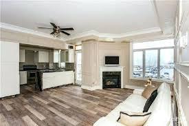 2 bedroom apartments richmond va 2 bedroom apartments richmond va one bedroom apartment cross creek