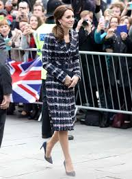 kate middleton dresses kate middleton s most memorable instyle