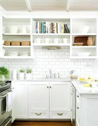 backsplash ideas for white kitchen white kitchen backsplashes large size of kitchen kitchen tiles