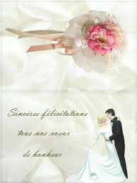 carte mariage gratuite carte de félicitations mariage gratuite à imprimer cartes gratuites