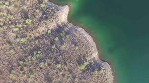 Lake Pleasant Map Lake Pleasant Youtube