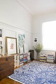 apartment therapy apartment therapy living room free online home decor techhungry us