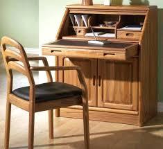 bureau secr aire bois bureau secretaire bois bureau secretaire bois bureau blanc 100 cm