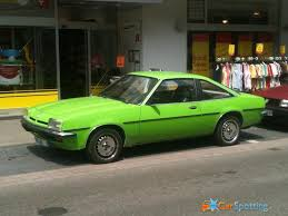 opel manta tuning opel manta related images start 450 weili automotive network