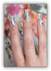 makeup school michigan nails1 png