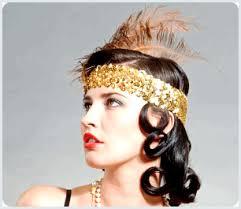 gatsby style hair beauty school gatsby style hairstyles fashion magazine z women