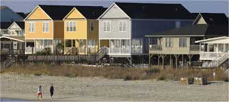 surfside myrtle beach house rentals home design inspirations