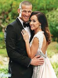 bachelor wedding 32 best bachelor and bachelorette images on