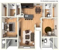 2 bedroom apartments in la affordable 1 2 3 bedroom apartments in bossier city la