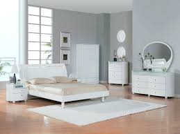 ideas to decorate walls how to decorate bedroom walls wiredmonk me