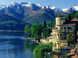 10 vacation destinations glamgrid