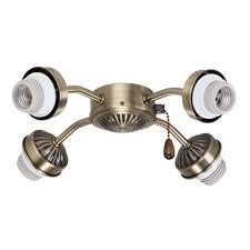 discount pendant lighting antique brass ceiling fan light kit baby exit com
