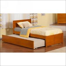 Bedroom Sets With Mattress Included Bedroom Marvelous Best Mattress Thickness For Platform Bed Twin
