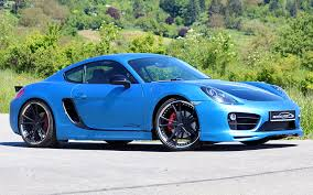 porsche cayman s 2013 price porsche cayman the car