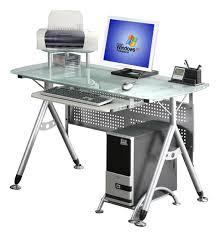 High Tech Desk Hi Tech Custom Computer Desk 15 Amazing Hi Tech Computer Desk