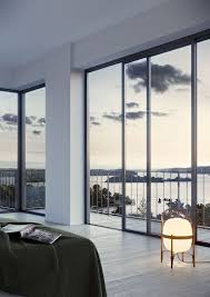 home interior window design 89 best rooms with a view images on bays beverages