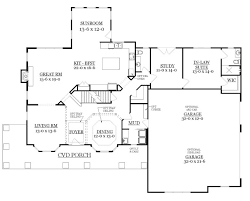 your own floor plans diyanni homes your land and home experts