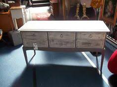 beautiful shabby chic stag minstrel chest of drawers sideboard