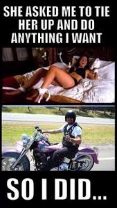 Harley Davidson Meme - harley davidson funny memes google search harley davidson