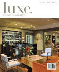 luxe interiors design dallas 20 by sandow media issuu