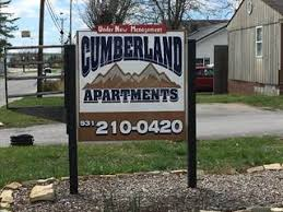 homes for sale in crossville tn 38555 crossville apartment buildings for sale 3 multi family homes in