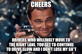 Meme Driver - driver imgflip
