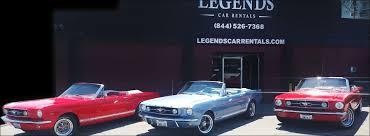 Unique Wedding Rentals Los Angeles Legends Car Rentals Classic Car Rental Los Angeles Lax Rent