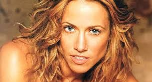 Sheryl Crow Fake List Image
