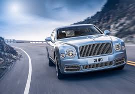cars bentley 2017 bentley mulsanne prices in kuwait gulf specs u0026 reviews for