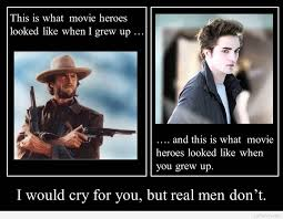 Hilarious Movie Memes - 24 funniest memes on the internet funny memes pictures