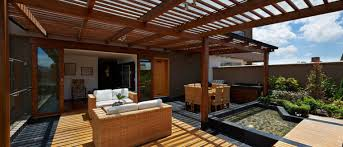 Arbors And Pergolas by What Is The Importance Of Shade Structures Like Pergolas And Arbors