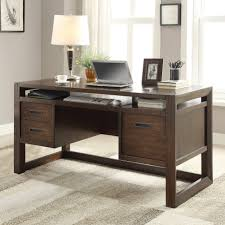 Office Desks For Sale Hooker Furniture Viewpoint Desk Hayneedle