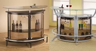 Home Bar Design Ideas Small Home Bar Home Design